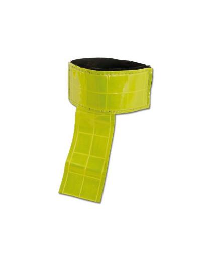 Reflex Tail Guard- Neon