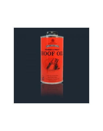 Carr & Day & Martin Hoof Oil - 1 Litre
