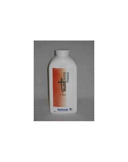 Multiderm Powder 125g