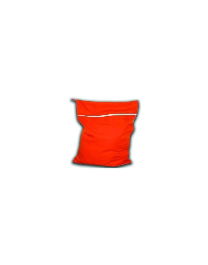 Horsewear Wash Bags