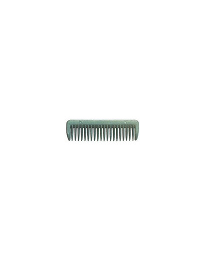 Small Mane Comb
