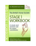 The BHS Workbook for Stage 1