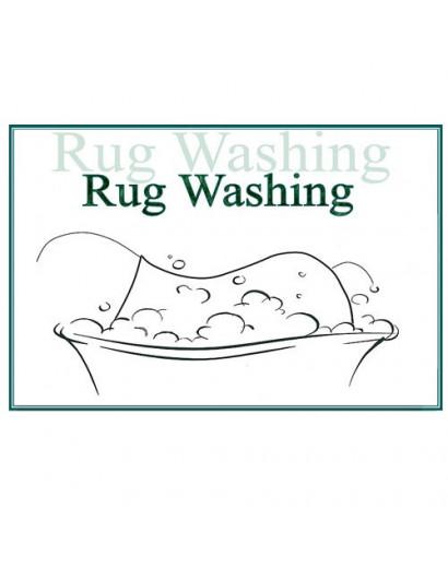 Rug Cleaning & repair