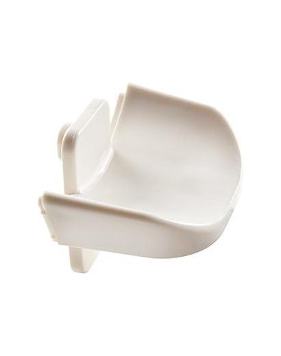 Jump Cup