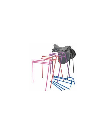 Saddle Stand- Collapsible