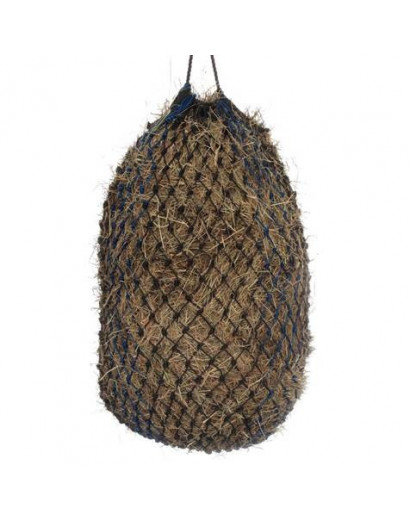 Shires Deluxe Haylage Net - Small