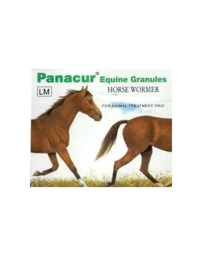 Panacur Equine Granules