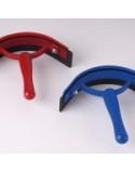 Sweat Scraper- Plastic