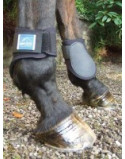 Mackey Neoprene Fetlock Boot