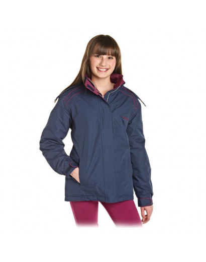 Harry Hall Hayling Jacket Childs