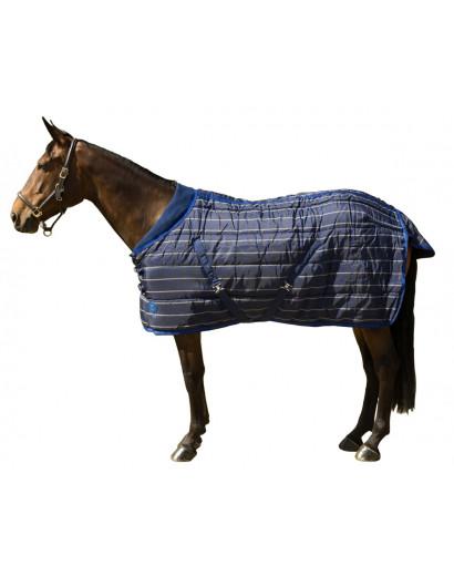 Turfmaster Comfort Quilt