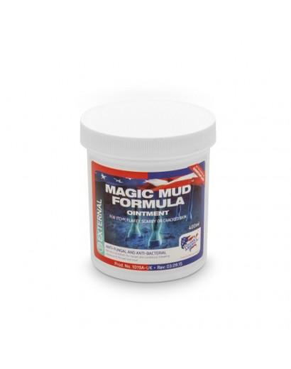 EA Magic Mud Formula Ointment 400ml