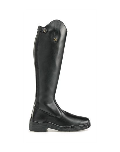 Modena Synthetic Boot