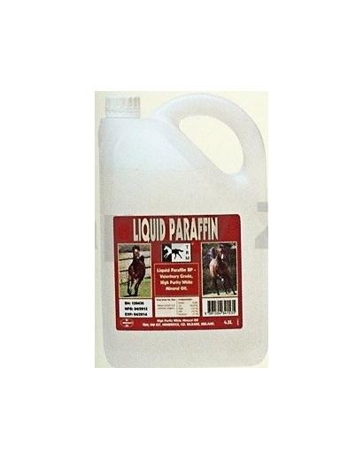 Liquid Parafin 4.5 Litre