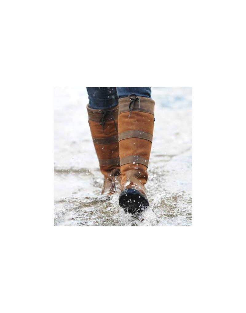 NEW Dublin River Boots