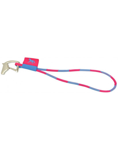 Happy Ross Lanyard Horse Head