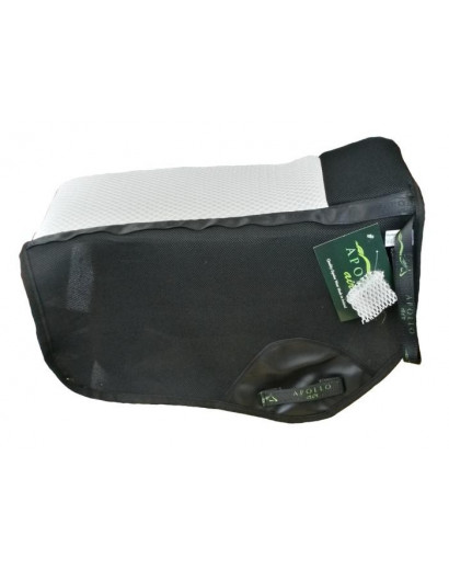 Apollo Air Professional GP Saddlepad