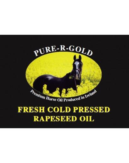 BioGreen Pure R Gold