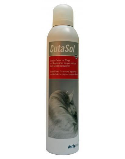 Cutasol Foam 300ml