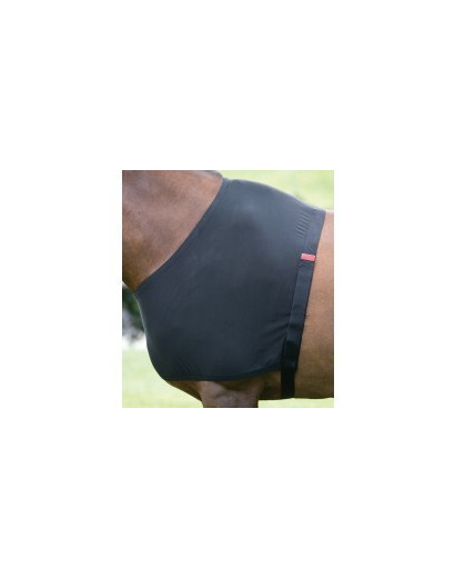 Shires Anti Rub Vest