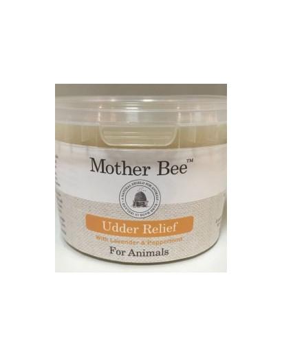 Mother Bee Udder Relief 500ml