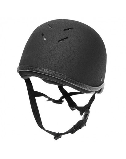 7aff93709d10a Safety Helmets & Accessories - Essentially Equestrian
