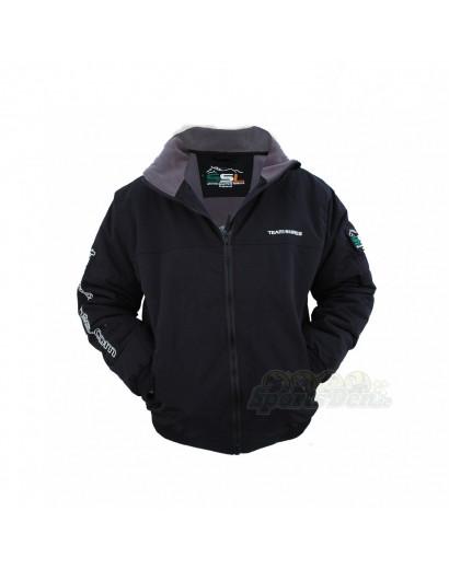 SSL Jacket- Irish Special Edition