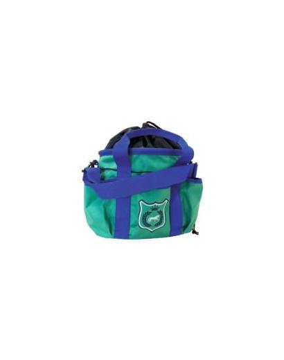Kantrie Grooming Bag