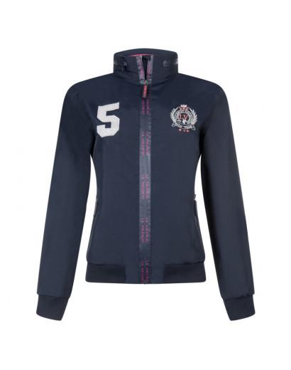 LV Kids Sportive Jacket Hilde