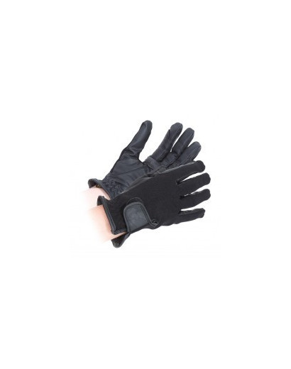 Shires Sapey Competition Gloves