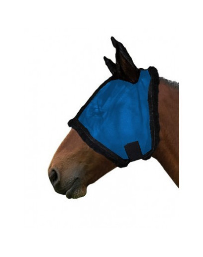 Gallop Fly Mask