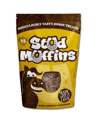 Stud Muffins 410g