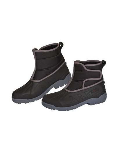 Ottawa Thermal Winter Boot