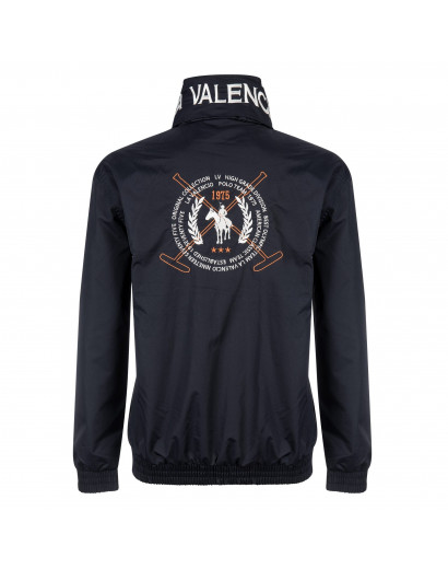 La Valencio Hayo Junior Jacket