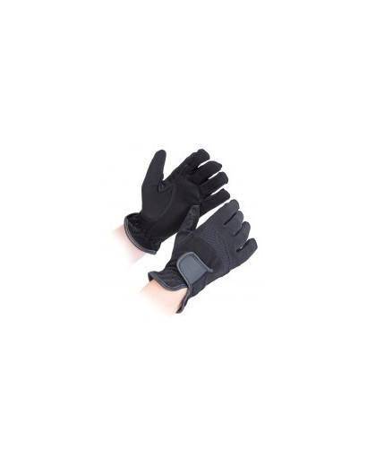 Shires Bicton Light Weight Competition Gloves