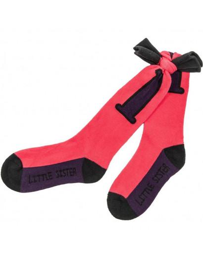 HKM Riding Socks Champ size 29-31