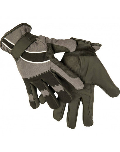 HKM Membrane Gloves