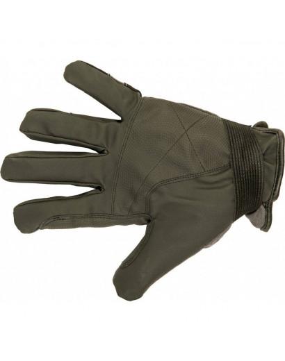 HKM Membrane Gloves