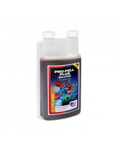 Propell Plus 1 Ltr