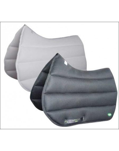 Apollo Air Flow Comfort Pad GP Saddle Cloth