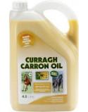 Curragh Carron Oil 4.5Litre