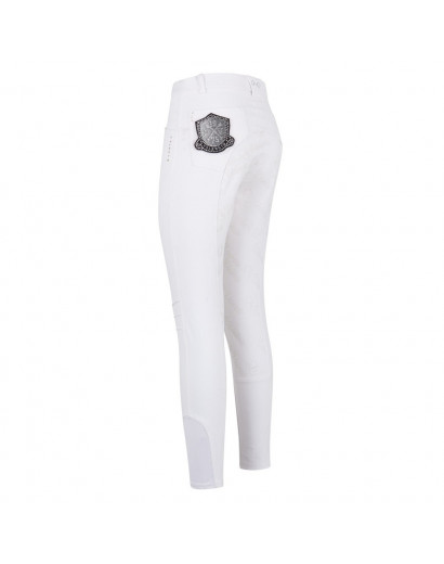 "La Valencio ""Kroon"" Ladies Breeches"