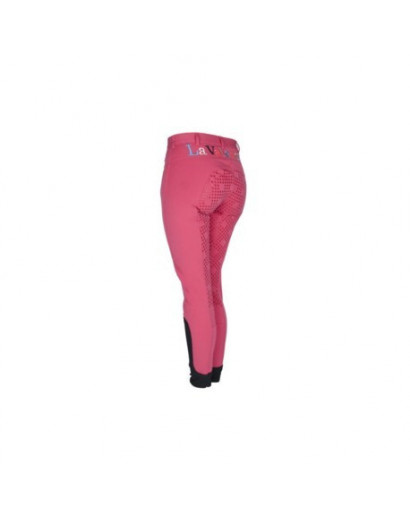 "La Valencio ""Fashionmaker"" Ladies 38"" Breeches"