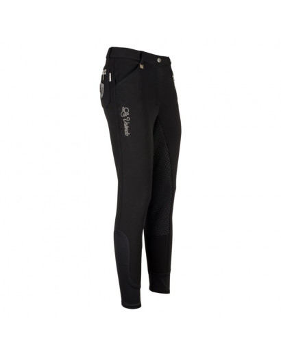 "La Valencio ""Killian"" Ladies Breeches"