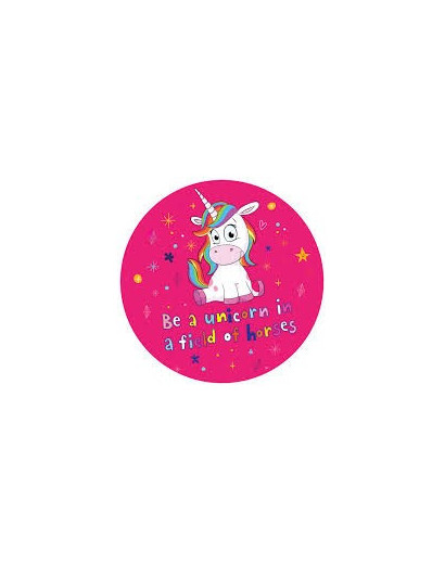 Mini  Horslyx gift sleeve