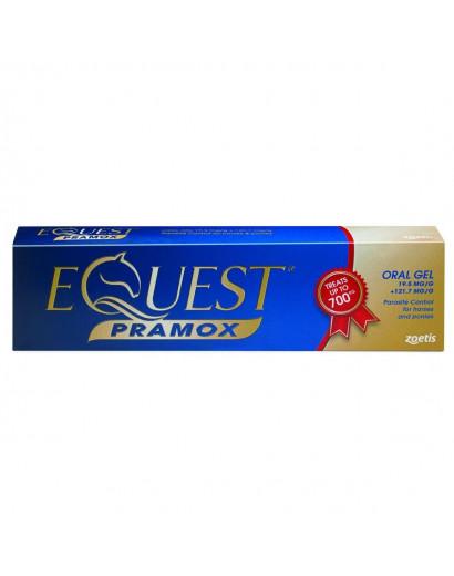 Equest Pramox 1s