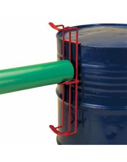Barrel Jump Cups