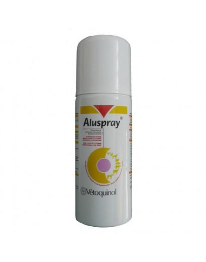 Aluspray - 220ml