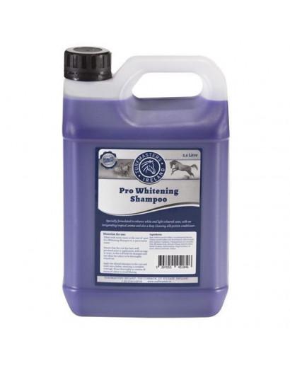 TM Pro Whitening Shampoo