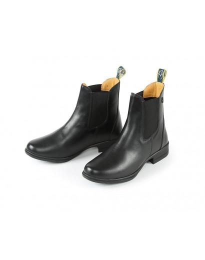 Moretta Alma Jodhpur Boots Adults